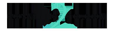 Logo Cosmetic2Go